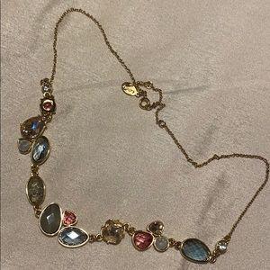 Necklace by Ann Taylor LOFT
